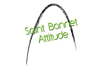 Saint-Bonnet-le-Froid, une commune de Haute-Loire