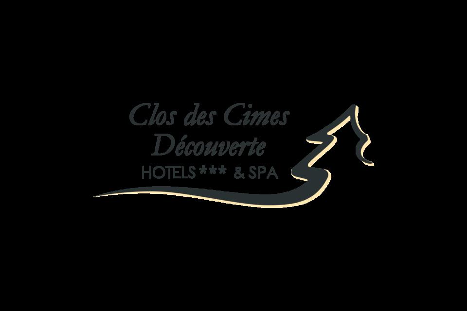 Hôtel 3 étoiles Clos des Cimes à Saint-Bonnet-le-Froid